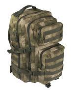 Miltec US Assault Pack 36L