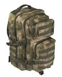 Miltec US Assault Pack 36L