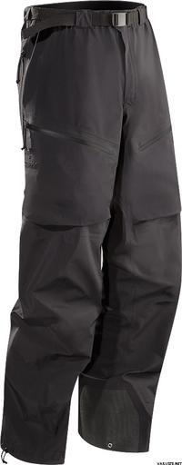 Arc`teryx Leaf Alpha Pant Gen2 Black