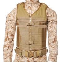 Blackhawk S.T.R.I.K.E.® Elite Vest Coyote