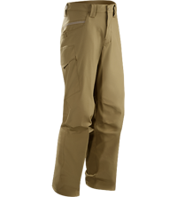 Arc`teryx Leaf Combat Pant Gen2 Crocodile