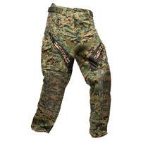 Valken V-Tac Zulu Pants Marpat