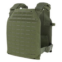 Condor Sentry Plate Carrier LCS OD