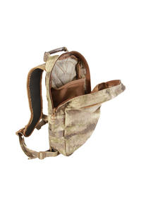 HSGI M24P Backpack