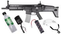 Classic Army FN SCAR-L Kit