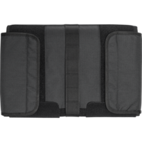 Vertx Laptop Sleeve 15-inch