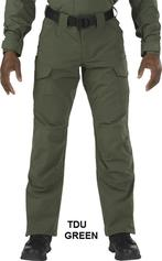 5.11 Tactical Stryke TDU Pant TDU Green