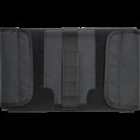 Vertx Laptop Sleeve 13-inch