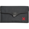Vertx Laptop Sleeve 13-inch