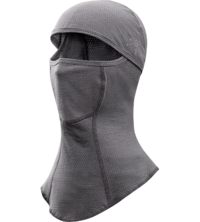 Arc`teryx Leaf Assault Balaclava FR Wolf