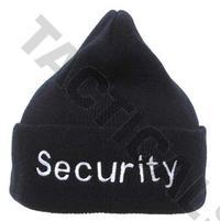Mössa Security
