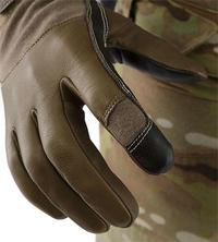 Arc`teryx Leaf Assault Glove FR Crocodile