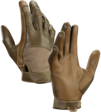 Arc`teryx Leaf Assault Glove FR Crocodile