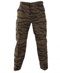 Propper BDU Pants - Vietnam Tigerstripe