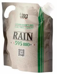 BO Dynamics Rain Bio Kulor 0,20 3500st