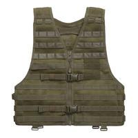 5.11 Tactical VTAC LBE Väst Tac OD
