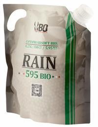 BO Dynamics Rain Bio BB 0,25g 3500pcs