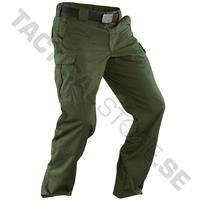 5.11 Tactical Stryke Pant Mörk Grön