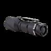 SOG Dark Energy 214A (214 Lumens)