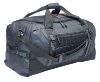 5.11 Tactical NBT Duffle X-Ray Double Tap