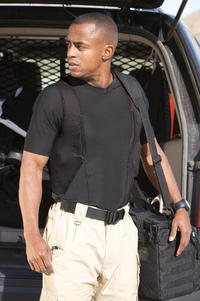 5.11 Tactical Holster Shirt