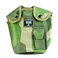 Tac-Safe M90 fodral till fältflaska
