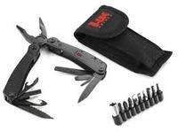 H&K Tactical Multi-tool - Plus