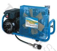 Coltri MCH6 300Bars kompressor