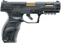 Umarex H&K SA9 Operator Edition 4,5mm CO2