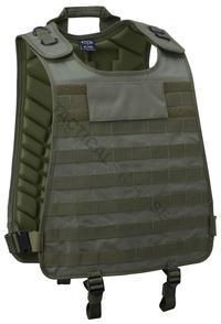 BT HRT Vest XL / XXL