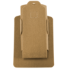M.A.K. Full Pocket Large Mag - Earth
