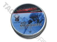 Umarex Mosquito Diaboler plattnos 5,5mm