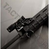 Magpul MOE Scout Mount - LEFT