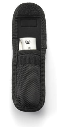 CRKT Torreya - Designed by Steve Jernigan