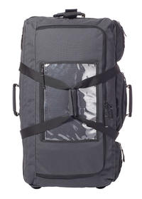 5.11 Tactical Mission Ready Duffel 2.0 Double Tap
