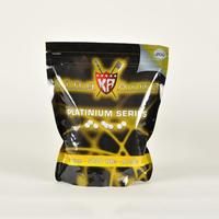 King Arms BB 0,20g 5000st Vita