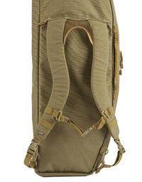 5.11 Tactical Urban Sniper Bag 36 tum