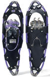 Easton Snöskor Artica Women's Trail 21""
