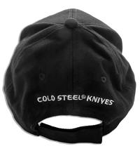 Cold Steel Keps