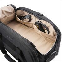 Vertx EDC A-Range Bag