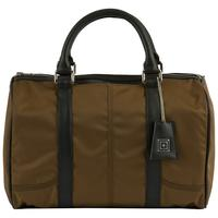 5.11 Tactical Sarah Satchel Handväska