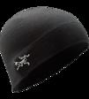 Arc`teryx Leaf Rho LTW Beanie Black