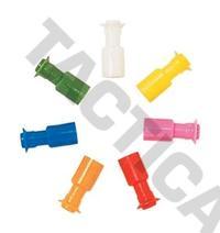 Velcrodarts 24-pack