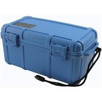 OtterBox Drybox 3500 Waterproof Case Blue