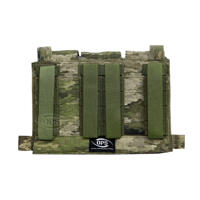 OPS Tri-Mag Pouch