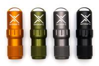 Exotac Matchcap XL