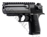 Kolsyre Pistol Desert Eagle Baby