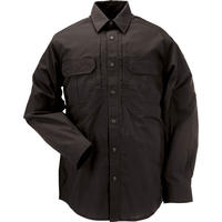 5.11 Tactical Traverse Shirt Svart