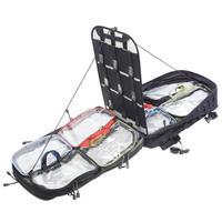 Snigel Design Kardborrepanel för Spec.ryggsäck Small -10