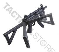 Heckler & Koch MP5 K-PDW CO2 4,5mm